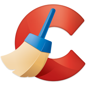 Ccleaner 50% Off Promo Code
