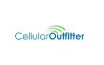 CellularOutfitter Promo Code