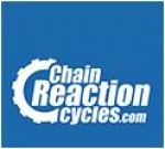 Chain Reaction Cycles Promo Code