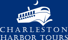 Charleston Harbor Tours Promo Code