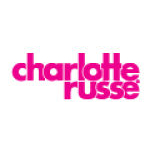 Charlotte Russe Clearance Sale