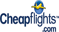 Cheap Flights Special Offers