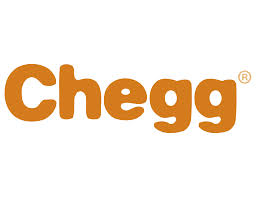 Chegg Coupon Codes 15 Off