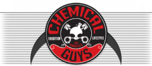 Chemical Guys Promo Code