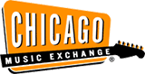 Chicago Music Exchange Promo Code