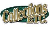 Collections Etc Promo Code