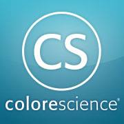 Colorescience Promo Code