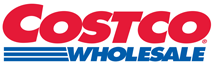 Costco Wholesale Promo Code