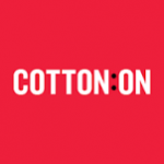 Cotton On 20% Off Coupon