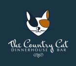 Country Cat Promo Code
