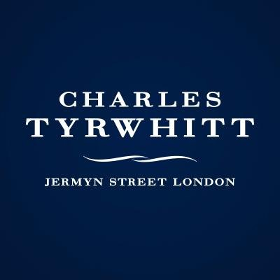 Charles Tyrwhitt Special Offers
