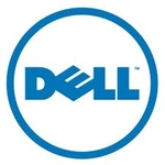 Dell Outlet Free Shipping Code