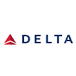 Delta 10% Off Coupon