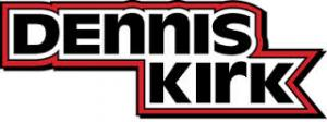 Dennis Kirk Coupon Discount Code