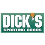 Dicks Sporting Goods Free Shipping Code