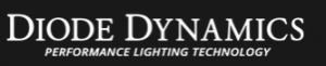Diode Dynamics Promo Code