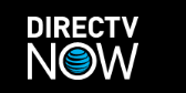 Directv Now Promo Codes Existing Customers