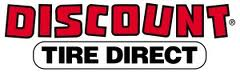 Discount Tire Direct Free Shipping Coupon