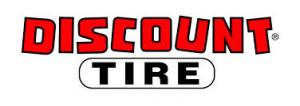 Discount Tire $100 Off A $400 Order Coupon