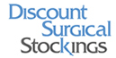 Discount Surgical Stockings Promo Code