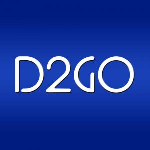 Displays2go Promo Code