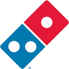 Dominos Coupons 25 Off