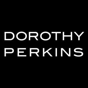 15 Off Dorothy Perkins
