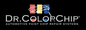 Dr. ColorChip Promo Code