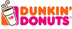 Dunkin Donuts Coupons Printable Coupons