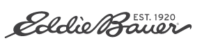 Eddie Bauer Coupon Codes 20 Off