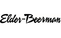 Elder-Beerman Clearance Sale