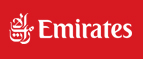 Emirates Special Offers Promotional Codes