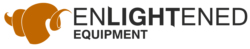 Enlightened Equipment Promo Code