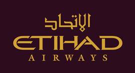 Etihad Special Offers
