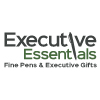Executive Essentials Promo Code