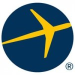 Expedia Coupon Code $10 Off Night