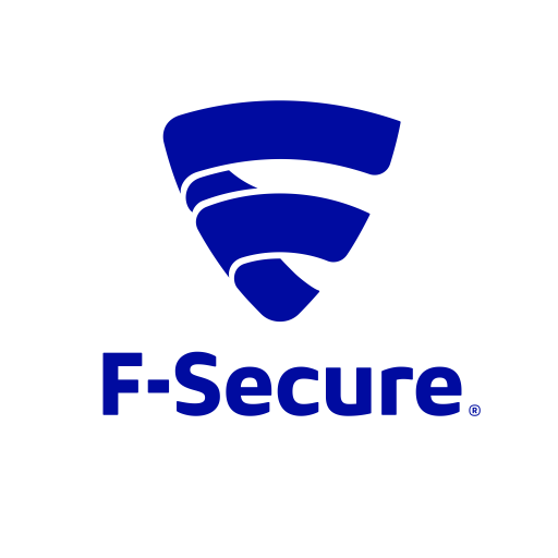 F Secure Total Discount Code
