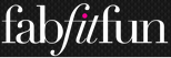 Fabfitfun Flash Sale