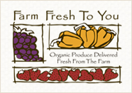 Farm Fresh To You Promo Code
