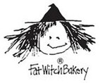 Fat Witch Bakery Promo Code