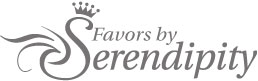 Favors By Serendipity Promo Code
