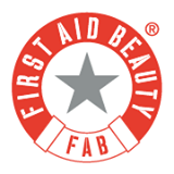 First Aid Beauty Promo Code
