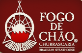 Fogo De Chao $25 Off Coupon