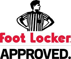 Foot Locker Promo Code