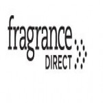 Fragrance Direct Discount Code 20 Off