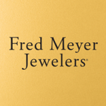 Fred Meyers Jewelers Promo Code