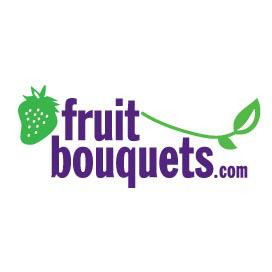 Fruit Bouquets Promo Code