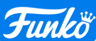 Funko Free Shipping Coupon