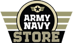 Galaxy Army Navy Store Promo Code