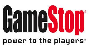 Gamestop Buy One Get One Free Coupon